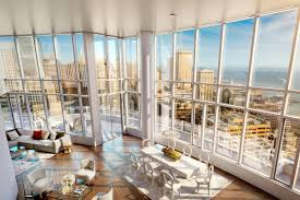 san francisco u0027s 49m lumina penthouse sets new record