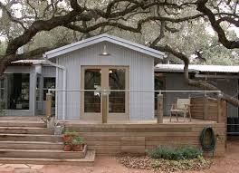 Nicely Decorated Homes 220 Best Remodeling Mobile Home On A Budget Images On Pinterest