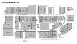 livermore outlets map omaha outlet mall