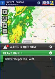 weather radar table rock lake atlanta weather app radar hourly forecast closings