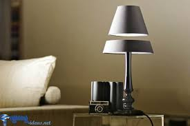 living room lamps living room cool living room lamps ideas table