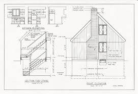 17 carleton floor plans carleton villa visit 2003 gt