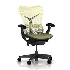 Herman Miller Armchair Amazon Com Herman Miller Mirra Chair Fully Featured Adjustable
