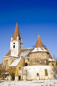 transylvania romania travel