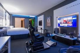 Ideas For Hton Bay Furniture Design Alienwares Hotel Room In Panama Latestgames Pinterest