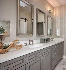 j u0026k wholesale greige bathroom cabinets in gilbert arizona