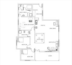 ranch house plans open floor plan house plans open floor plan definition open floor plans with