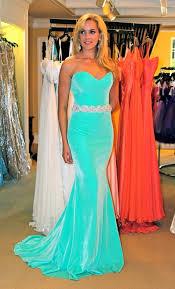 sell wedding dress sell wedding dress greenville sc