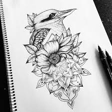 1775 best tattoos images on pinterest drawings tattoo