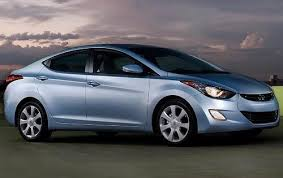 hyundai elantra baby blue used 2011 hyundai elantra for sale pricing features edmunds