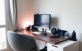 mon bureau bienvenue à mon bureau