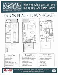mi homes floor plans mi homes floor plans lovely floor plans for mi homes house plans