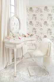 Shabby Chic Vanity Table Delphine French Shabby Chic Dressing Table Shabby Chic Style