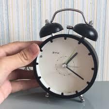 sveglia comodino aliexpress acheter bref table horloge reloj lever du soleil