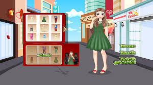 english girls games android apps on google play
