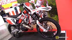 types of motocross bikes 2015 gas gas ec 125 motocross bike walkaround 2014 eicma milan