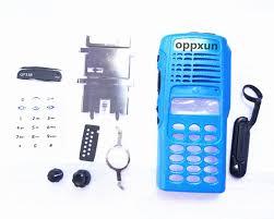 online buy wholesale ptx760 motorola from china ptx760 motorola