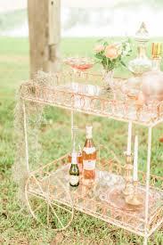 4350 best decor u0026 details for weddings u0026 events images on