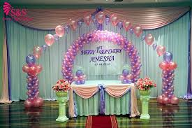 wedding backdrop melbourne wedding planner melbourne wedding decorations melbourne backdrops