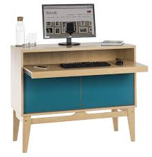 abdabs furniture contemporary bureau desk