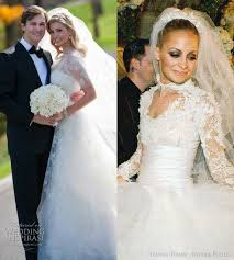 richie wedding dress richie s wedding dress wedding day pins you re 1 source