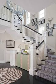 Staircase Decorating Ideas Wall Wall Decor Stairway Wall Decorating Ideas Design Trendy Wall