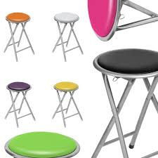 Innobella Destiny Mission Bistro Folding Chair New Photos Of Collapsible Bar Stool Furniture Designs