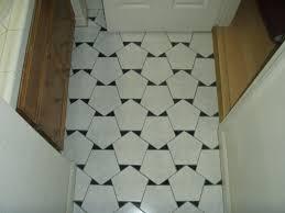 downstairs bathroom ideas tiles bathroom floor tiles design india bathroom floor tile