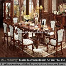 dining table dining table suppliers and manufacturers at alibaba com