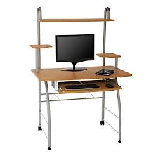 Office Depot Computer Tables With Brenton Studio Limble Computer