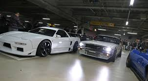 nissan tokyo drift pacific rim u2013 fresh tokyo car meet 2016 u2013 nissanpacific