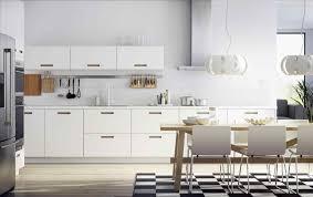 cuisine wellmann cuisine turini avis design photo décoration chambre 2018