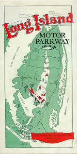 State Series Quarters Collector Map by Vanderbilt Cup Races Blog The Motor Parkway Toll Collection