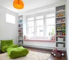 sofa kinderzimmer paletten kinderzimmer sofa kindersofa kinder