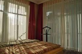 ferienwohnung ostsee 2 schlafzimmer ferienwohnung binz ostsee binz ferienwohnung mit 2 schlafzimmer