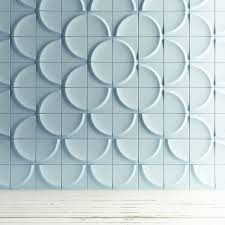 Decorative Acoustic Panels Gaia Wall Panels Decorative Acoustic Panels Apres Furniture