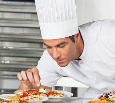 chef de cuisine à domicile chef cuisinier à domicile les traiteurs élégance