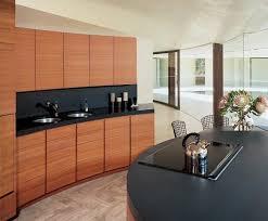 architectural kitchen design architectural kitchen design kitchen design ideas