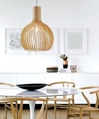 modern kitchen pendant lighting kitchen pendant kitchen lights painted wooden kitchen table