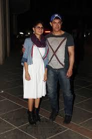 Pk U0027 Success Party Aishwarya Rai Bachchan Alia Bhatt Aamir Khan