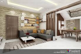 3d interior pixelent 3d exterior u0026 interior designing linkedin
