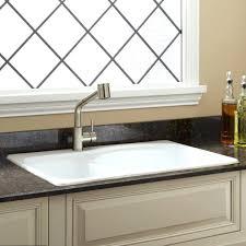 Leaky Kitchen Sink Faucet Fancy Sink Faucet Kitchen Artifacts 2 Hole Kitchen Sink Faucet