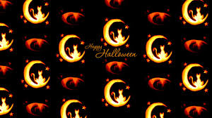 halloween moving screensavers halloween screensavers all hd wallpapers