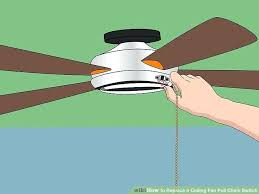 ceiling fan light pull chain switch how to install a ceiling fan switch ceiling fan switch wiring