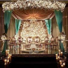 Diy Wedding Decoration Ideas Asian Wedding House Decoration Ideas 8254