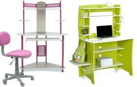 Small Desk Organizer Kid Desks For Small Spaces Best Ways To Organize Room Desks
