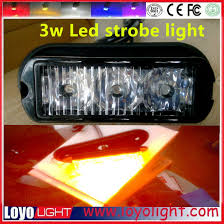 led strobe lights for motorcycles motorcycle led strobe light wholesale strobe light suppliers alibaba