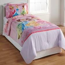 Disney Princess Twin Comforter Ariel Twin Bedding Set Little Mermaid Comforter Sheet Set Twin