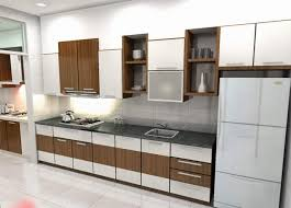 pictures of kitchen cabinet door styles 3 types of kitchen cabinet door styles for your home