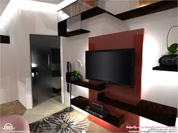 kerala home design 1600 sq feet march 2014 house design plans